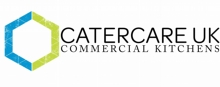 Catercare Logo